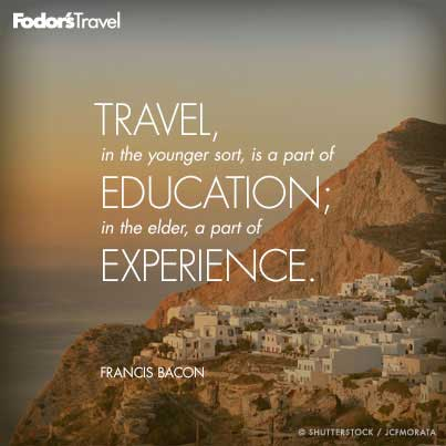 woww 4 (travel, education, experience)