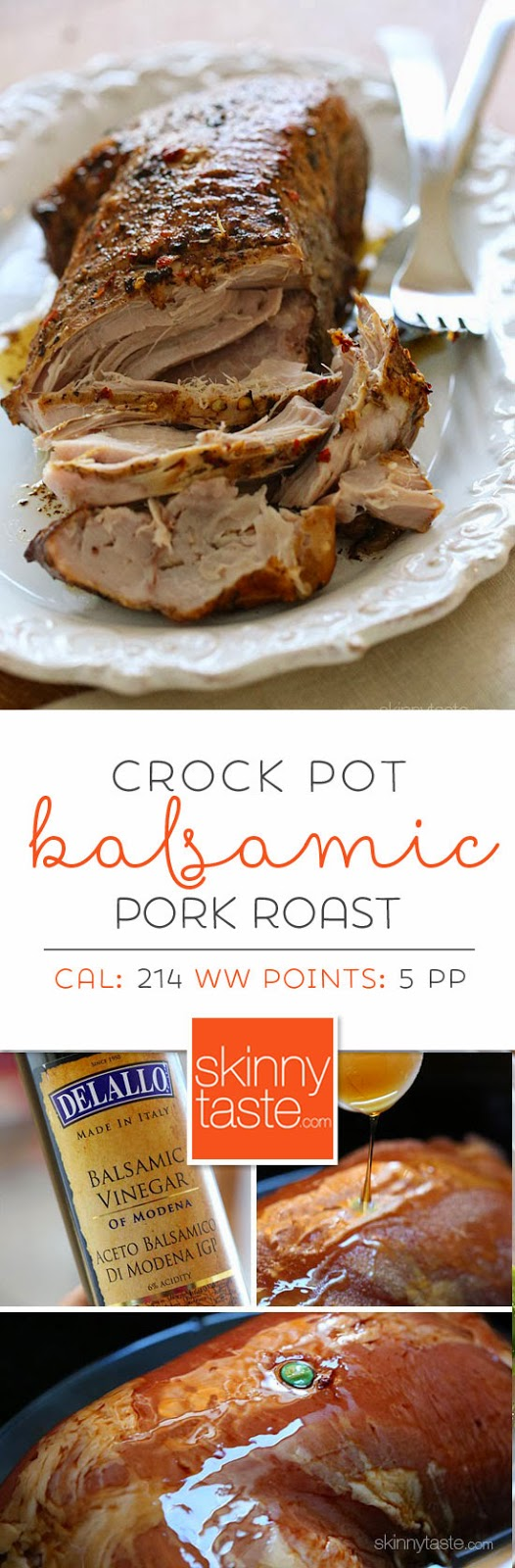 crock-pot-balsamic-pork-roast