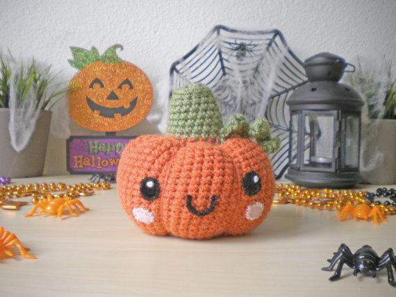 Pumpkin ($25)